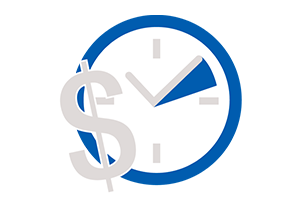 cost-per-hour
