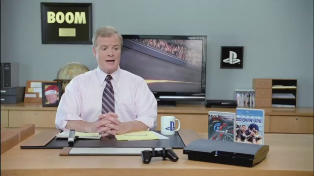 what-happened-kevin-butler-sony-playstation