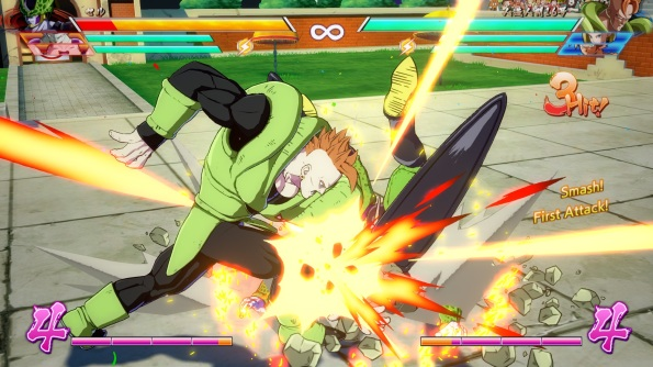 dragon-ball-fighterz-pros