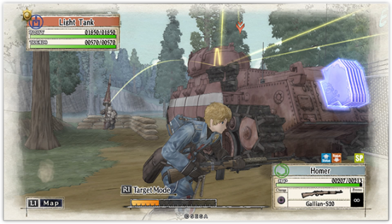 valkyria_chronicles_remastered_01-555x317