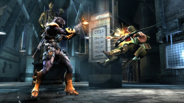 dcf_deathstroke_vs_greenarrow_arkham_i