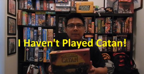 board-game-talk-episode-2-thumbnail