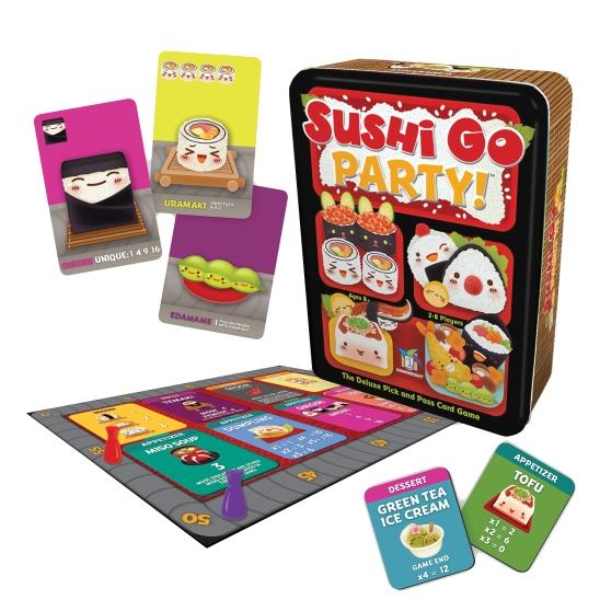 sushi-go-party-2