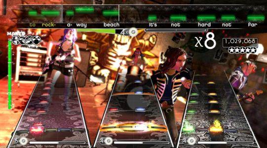 rockband_01-56a7373f3df78cf772935f67