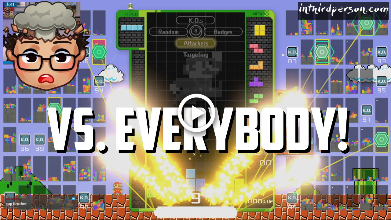 tetris 99 mar 28 2021 play